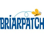 Briarpatch jigsaw puzzles