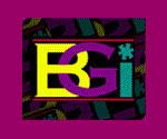 Buffalo jigsaw puzzles