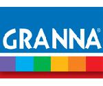 Granna jigsaw puzzles