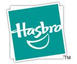 Hasbro jigsaw puzzles