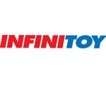 Infinitoy jigsaw puzzles