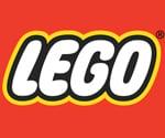 Lego jigsaw puzzles