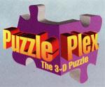 Puzzle Plex jigsaw puzzles