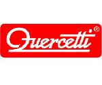 Quercetti jigsaw puzzles