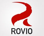 Rovio Learning jigsaw puzzles