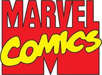 Marvel Comic Book Collection at A1Comix.com