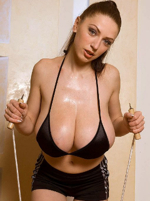 Hot The Fapppening Karyn Parsons  nude (23 pics), iCloud, lingerie