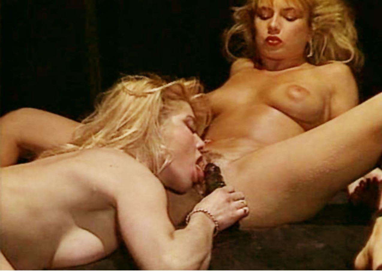 Lahor galr sex hot xxx