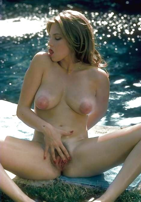 Naked Traci Lords Anal