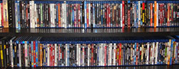 video games ps4 ps3 ps2 atari intellivision collecovision wii nintendo