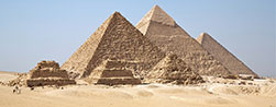 world wonders egyption pyramids seven ancient wonders ruins greece natural world wonder