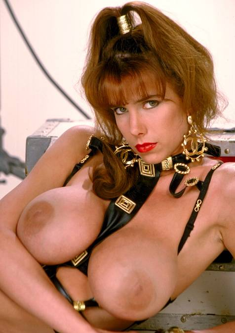 Showing Porn Images For Valerie Fields Boobs Porn